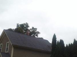 Photo #2: ROOFING / SIDING. CALL Angelo