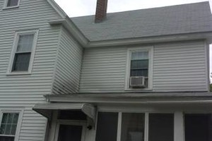 Photo #6: ROOFING / SIDING. CALL Angelo