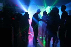 Photo #6: Private Party Services