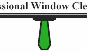 Photo #1: Window Cleaning - window washing