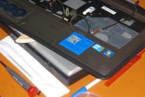 Photo #3: Fast, Professional Computer Repairs ~ Mac&PC
