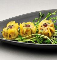 Photo #1: Miette Culinary Studio