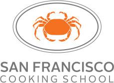 Photo #1: San Francisco Cooking School
