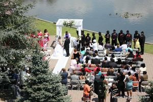 Photo #2: Birthday Parties, Weddings & Event Photos - Professional Photographer