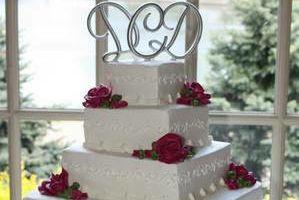 Photo #1: Birthday Parties, Weddings & Event Photos - Professional Photographer