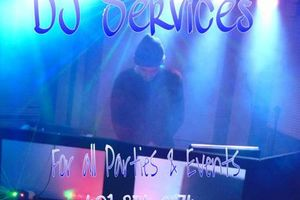 Photo #4: Dj Services.. are you looking for a DJ.?