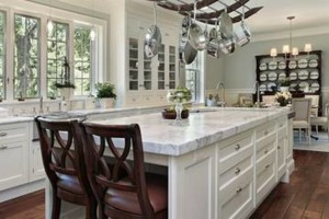 Photo #1: ADK Contracting. Home Improvement - General Contracting - Handyman Services