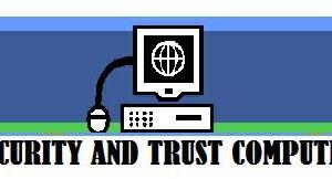Photo #1: Security and Trust Computer Repair. Economic Computer