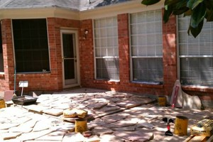Photo #10: HANDYMAN. 2HOURS $90/ REMODELING SERVICES