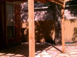 Photo #8: HANDYMAN. 2HOURS $90/ REMODELING SERVICES