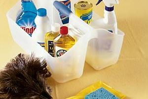Photo #1: Home & Office cleaning. $20 off