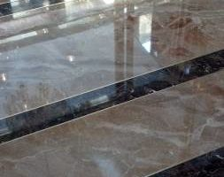 Photo #3: Marble & Granite cleaning and polishing