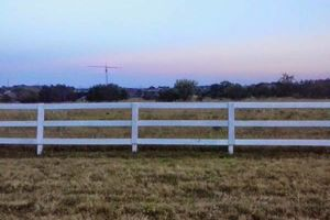 Photo #11: Does your fence need some repairs? Give us a call!