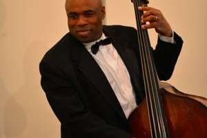 Photo #4: EXCELLENT JAZZ BAND: HOLIDAY PARTIES, WEDDINGS, CORPORATE EVENTS...