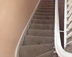 Photo #2: Super Green Carpet & Tiles Cleaning - Whole Carpet Cleaning & Pets Stains Removal