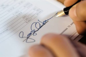 Photo #2: Contract Attorney Affordable