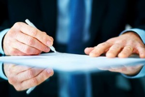 Photo #1: Contract Attorney Affordable