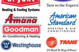 Photo #1: Onsite Maintenance & Repair. Furnaces, Water Heaters, Appliance Repair
