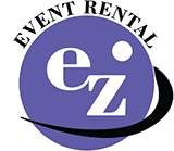 Photo #1: Party Rentals made affordable and easy