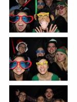 Photo #12: Photo Time photo booth or backdrop Starting at $300 - first 2 hours