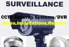Photo #2: Data Solutions, Security Camera, DSL Networking