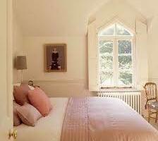 Photo #8: WONDERFUL HOUSE KEEPING