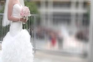 Photo #7: Wedding videographer* $250