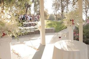 Photo #6: Wedding videographer* $250