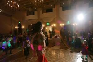 Photo #5: Wedding videographer* $250