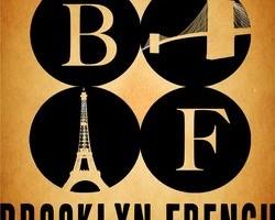 Photo #1: Brooklyn French
