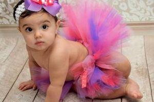 Photo #7: Newborn, Kids, & Family Photography