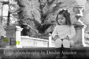 Photo #6: Newborn, Kids, & Family Photography
