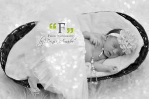 Photo #3: Newborn, Kids, & Family Photography