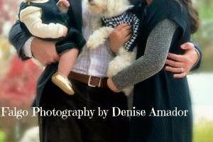 Photo #2: Newborn, Kids, & Family Photography