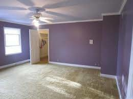 Photo #1: Best Quality Painting for the Best Price