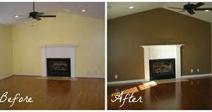 Photo #6: Best Quality Painting for the Best Price