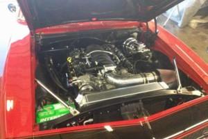 Photo #1: LS SWAPS AND AUTO REPAIR