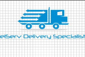Photo #1: DelServ - Delivery Specialists