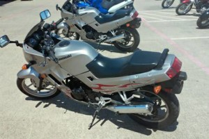Photo #2: SPORTBIKE SERVICE. MOST ALL MAKES & MODELS