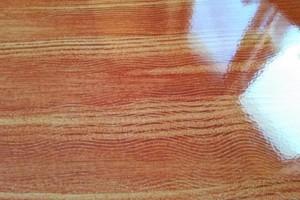 Photo #6: 2x2 faux finish ceiling tiles