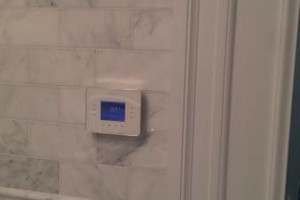 Photo #7: DID Interiors Inc. Fast renovation of u bathroom
