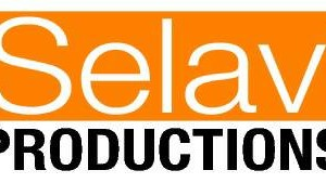 Photo #11: Audio & Visual Rental Equipment. SELAVI Productions