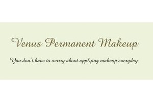 Photo #1: Venus Permanent Makeup