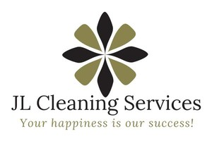 Photo #1: Cleaners you can trust! Fully Licensed & Insured!  JL Cleaning