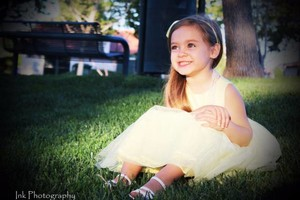 Photo #7: Ink Photography. $10 Portrait Package Special