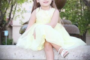 Photo #6: Ink Photography. $10 Portrait Package Special