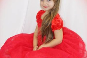 Photo #3: Ink Photography. $10 Portrait Package Special