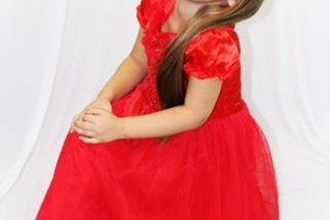 Photo #2: Ink Photography. $10 Portrait Package Special
