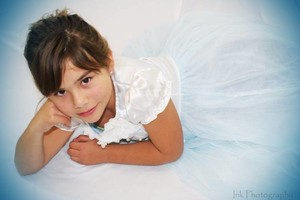 Photo #1: Ink Photography. $10 Portrait Package Special