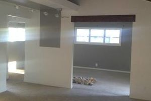 Photo #14: Good and honest Interior painter